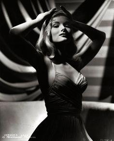 Veronica Lake 1941