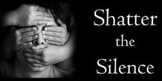 stop sexual assualt   The public's general reaction to a case of child sexual abuse probably ...
