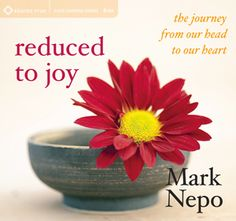 mark nepo quote Give up what no longer works - Google Search