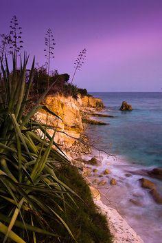 St Maarten - Caribbean