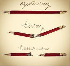 Banksy's response to Charlie Hebdo murders