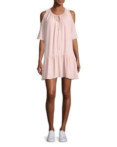 AMANDA UPRICHARD . #amandauprichard #cloth #