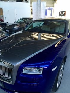 UVI offers the prestige car detailing & car wash services in Collingwood, Melbourne CBD & nearby suburbs. We are one of the leading car detailers. Detail Car Wash, Car Wash Services, Hand Car Wash, Prestige Car, Solid Brick, High End Cars, Melbourne Cbd, Ceramic Coating, Car Storage