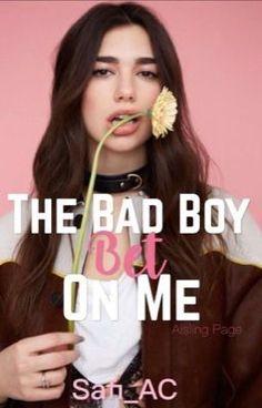 64 Best Wattpad images in 2017 | Wattpad books, Bad boys, Fiction
