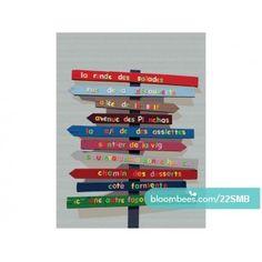 Chechu con CH#Route#moments colección #