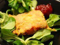 Celebek vacsora csatája, - Vacsoracsata receptek: Vacsoracsata 11. hét - Rippel Feri skandináv hangulatú ételekkel készült az ünnepi vacsorára Chicken, Food, Essen, Meals, Yemek, Eten, Cubs