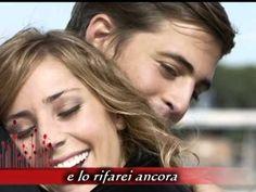 Tiziano Ferro - Troppo Buono ( 19 - 03 - 2016 )☜☆☞ It's My Life ☜☆