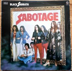 Check out this item in my Etsy shop https://www.etsy.com/uk/listing/258545922/black-sabbath-sabotage-1975-portugal