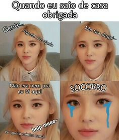 Jinsoul LOONA meme