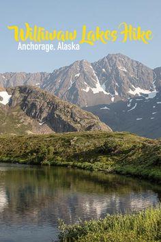 Alaska Travel, Usa Travel, Amazing Destinations, Travel Destinations, Travel Guides, Travel Tips, Anchorage Alaska, Group Travel, Travel Articles