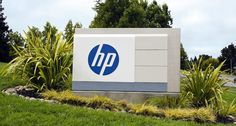 "HP: ""Δεν υπάρχει spyware. Τα δεδομένα που συλλέγονται είναι ανώνυμα."" - https://secnews.gr/?p=162299 - Όπως αναφέραμε σε προηγούμενο άρθρο μας, πρόσφατοι ισχυρισμοί ήθελαν η HP να αναπτύσσει ένα spyware στους υπολογιστές των χρηστών της που όχι μόνο επιβραδύνει τα συστήματα αλλά και συλ�"