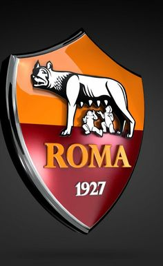 20 Best Roma Tattoos Images Roma As Roma Tattoos