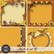 Templates : stack it vol02 - Scrap'Angie  #CUdigitals cudigitals.comcu commercialdigitalscrapscrapbookgraphics