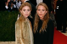 10-Ways-to-Live-Like-Mary-Kate-and-Ashley-Olsen-Elizabeth-and-James-The-Row-Man-Repeller