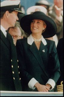 prince charles before diana   kitty's closet: A Dress For A Guest At A Wedding (Part III)