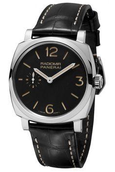 PAM512 - RADIOMIR 1940 - 42mm