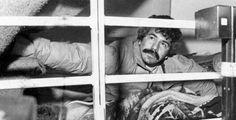 Ordenan reaprehensión de Caro Quintero; 'adeuda' 11 años de cárcel