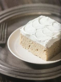 My Paleo Tres Leches is unbelievably close to the original I tried years ago and is a recipe I hold near my heart… Growing up in Houston, one of my all time favorite restaurants near the Galleria was called Americas. It was like no other dining experience and to this day brings back a flood...Read More »