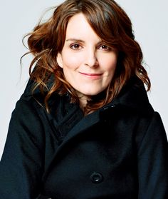 tina fey is the best. hipster nonsense, I'm out.