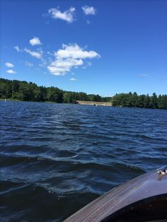 """See 12 photos and 1 tip from 84 visitors to Hamilton Reservoir. """"If u want to catch dome big fish wait until dawn"""" Big Fish, Lakes, Hamilton, River, Outdoor, Outdoors, Rivers, Outdoor Life, Garden"""