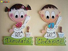 Snoopy, Handmade, Fictional Characters, Art, Craft Art, Kunst, Gcse Art, Hand Made, Handarbeit