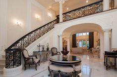 Glorious Estates In Calabasas, California