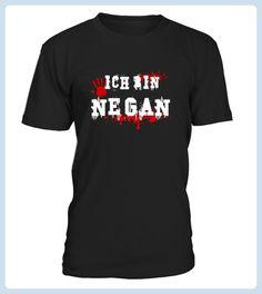 Ich bin Negan (*Partner Link)