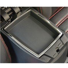 $17.84 (Buy here: https://alitems.com/g/1e8d114494ebda23ff8b16525dc3e8/?i=5&ulp=https%3A%2F%2Fwww.aliexpress.com%2Fitem%2FFor-Toyota-Corolla-2014-2015-Car-Interior-Mouldings-Armrest-Circle-Decoration-Cover-Sticker-Stainless-Steel-Auto%2F32417685020.html ) For Toyota Corolla 2014 2015 Car Interior Mouldings Armrest Circle Decoration Cover Sticker Stainless Steel Auto Accessories for just $17.84