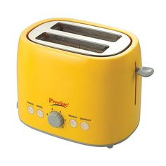221a9aa82 Prestige Pptpky 2 Slice Pop-Up Toaster Lowest Price at Only - Best Online  Offer