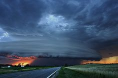 This guy takes THE most amazing storm photos....check out his website, extreme instability.com