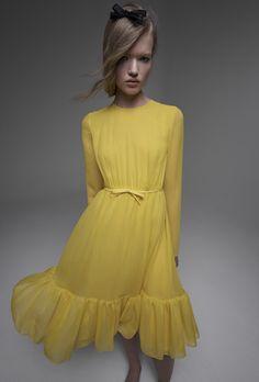 Fashion 2020, High Fashion, Fashion Show, Fashion Design, Fashion Trends, Steampunk Fashion, Gothic Fashion, Dress Fashion, Paris Fashion