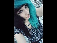 ▶ Alyssa Eats Children - YouTube