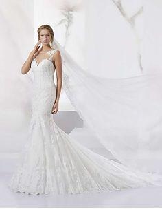 Jolies Nicole Spose joab18466 | Koonings bruid & bruidegom