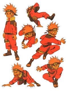 Ok ,this's not my drawing naruto smallnaruto ninetailedfox bijuform beatuful art Anime Naruto, Naruto Cute, Naruto Shippuden Anime, Manga Anime, Sasunaru, Naruto Fan Art, Narusasu, Naruhina, Art Poses