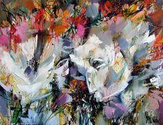 Artwork >> Sergey Yatnov >> 12 Artworks, Painting, Painting Art, Paintings, Painted Canvas, Drawings, Art Pieces