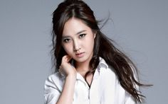 "Girls' Generation's Yuri Joins New Season Of ""Law Of The Jungle"""