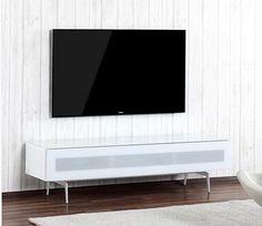Sonorous Sonorous TV-Möbel in bester Qualität und unschlagbarem Preis - auf der klangBilder 17 bei Novis electronics #klangbilder #novis #sonorous