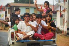 Trésors de Birmanie © Lynda Paquette et Martin Parent *Saison 2013-2014* 2013, Couple Photos, Couples, Mongolia, Asia, Couple Pics, Couple Photography, Couple