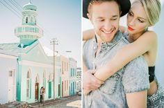 Colorful Love Session in Cape Town, South Africa: Mariah + Gal Engagement Session, Engagement Photos, Long Distance Love, Cape Town South Africa, Love Photos, Couple Shoot, Places To Visit, Anniversary, Photoshoot