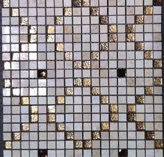 Hominter offers a large selection of stone glass mosaic tile wall murals clear crystal backsplash diamond decoration that looks and durability at an affordable price. You will be sure to find one that& perfect for your home project. Glass Mosaic Tiles, Wall Tiles, Decorating Your Home, Diy Home Decor, Diamond Decorations, Clear Crystal, Home Projects, Wall Murals, Interior And Exterior