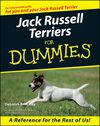 Managing Separation Anxiety in Jack Russell Terriers