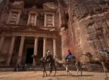 Off the Beaten Path in Petra: Traveling the Bedouin Trails (PHOTOS) - weather.com