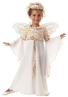 Google Image Result for http://images.halloweencostumes.org/sweet-angel-costume-zoom.jpg