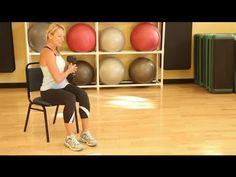 196 best exercise for seniors images in 2020  exercise