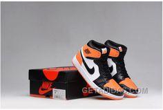 Low Price On Nike Jordan Men s Air Jordan 1 Retro High OG Men Lastest d7cf4f103