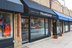 HYDE PARK — FRAMESHOPUSA Picture Frame Store, Picture Frames, Hyde Park, World, Portrait Frames, Picture Frame, The World, Frames