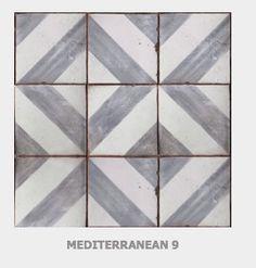 Tabarka Mediterranean 9