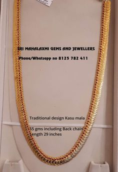 Jewelry Design Earrings, Gold Earrings Designs, Necklace Designs, Pendant Jewelry, Gold Bangles Design, Gold Jewellery Design, Designer Bangles, Gold Necklace Simple, Gold Jewelry Simple