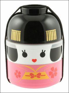 Kids Bento Box WANT for Emma!!!