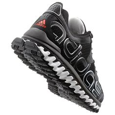adidas Vigor Trail 2.0 Shoes